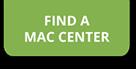 MAC-FindDr_tab