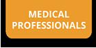 MAC-Medical_tab
