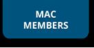 MAC-Members_tab