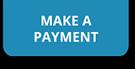 MAC-Payment_tab