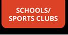 MAC-SportsClub_tab
